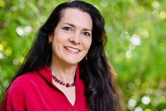 Lyn Ciocca McCaleb