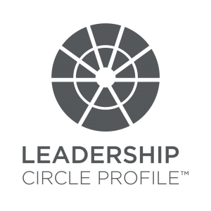 Leadership Circle Profile