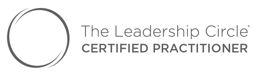 The Leadership Circle Certified Practitioner