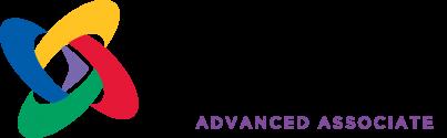 Emergentics International Advanced Associate Lyn Ciocca McCaleb