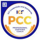 International-Coaching-Federation-Professional-Certified-Coach